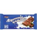 Čokoláda Derby