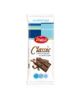 Čokoláda Dianella