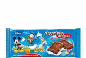Čokoláda Disney