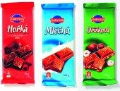 Čokoláda Dolcezza