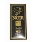 Čokoláda Elysia Noir