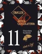 Instantní čokoláda Eraclea
