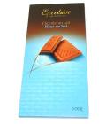 Čokoláda Excelsior