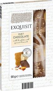 Čokoláda Exquisit
