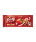 Čokoláda Figaro