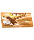 Čokoládky Maitre Truffout