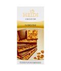 Čokoláda Heidi Grand'Or