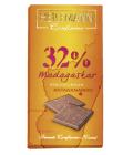 Čokoláda Heilemann