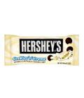 Čokoláda Hershey
