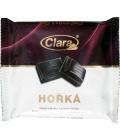 Čokoláda Clara
