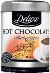 Nápoj instantní horká čokoláda Deluxe