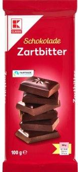 Čokoláda K-Classic