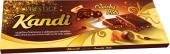 Čokoláda Kandi