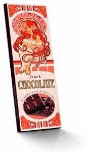 Čokoláda Lady Secese