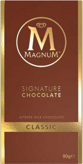 Čokoláda Magnum Algida