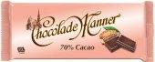 Čokoláda Manner
