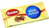 Čokoláda Marabou