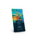 Čokoláda Maritime