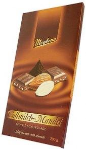 Čokoláda Meybona