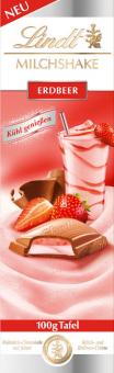 Čokoláda Milchshake Lindt
