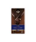 Čokoláda Mistrovská edice Orion