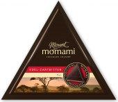 Čokoláda Mount Momami