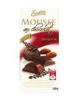 Čokoláda Mousse au chocolat Excelsior