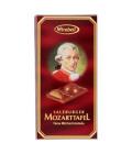 Čokoláda Mozart Mirabell