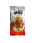Čokoláda My Chick