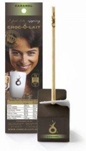 Čokoláda na tyčince Choc-o-Lait