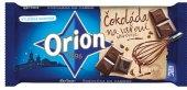 Čokoláda na vaření Orion