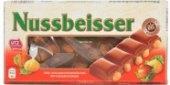 Čokoláda Nussbeisser Alpen Gold