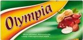 Čokoláda Olympia