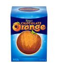 Čokoláda Orange Terry's Chocolate
