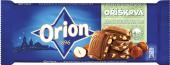 Čokoláda Orion