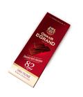 Čokoláda Oskar Le Grand