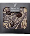 Čokoláda Passion Chocolate