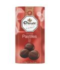 Čokoláda Pastiless Droste
