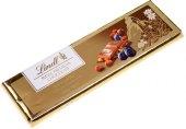Čokoláda Premium Lindt