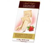 Čokoláda Premium Maitre Truffout