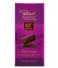 Čokoláda Rausch