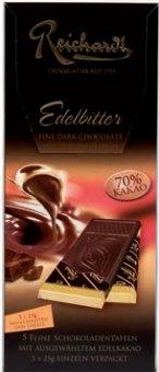 Čokoláda Reichardt