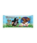 Čokoláda s dražé Krtek Kaumy