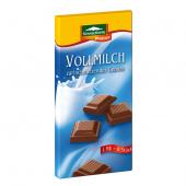 Čokoláda SchneeKoppe