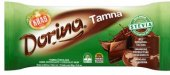 Čokoláda se sladidly Dorina Kraš