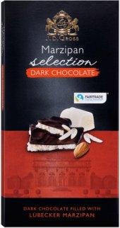 Čokoláda Selection J.D. Gross