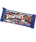 Čokoláda Smarties Nestlé