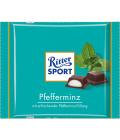 Čokoláda Sport Ritter