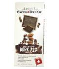 Čokoláda Swiss Dream