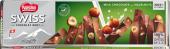 Čokoláda Swiss Nestlé